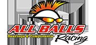 all-balls-racing