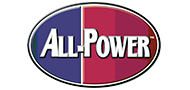 all-power-america