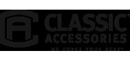 classic-accessories