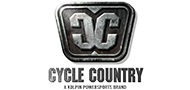 cycle-country