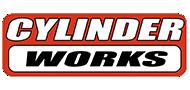 cylinder-works