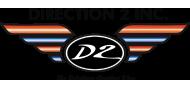 direction-2