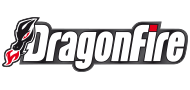 dragon-fire-racing
