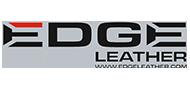 edge-leather
