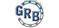 grb-bearing