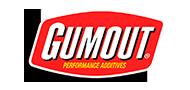gumout