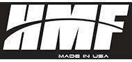 hmf-performance