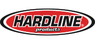 hardline-products