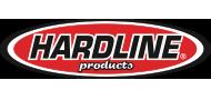 hardline-products