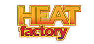 heat-factory-usa