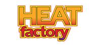 heat-factory-usa