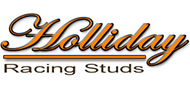 holliday-racing