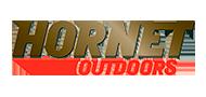 hornet-outdoors