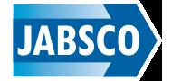 jabsco-rule