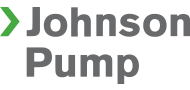 johnson-pump