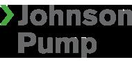 johnson-pump