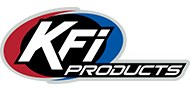 kfi-products