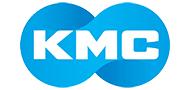 kmc-chain