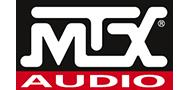 mtx-audio