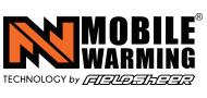 mobile-warming