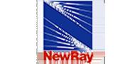 new-ray-toys