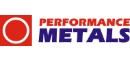 performance-metal