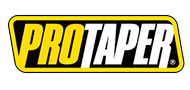 pro-taper