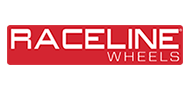 raceline-wheels