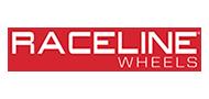 raceline-wheels