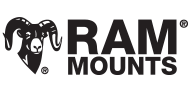 ram-mount