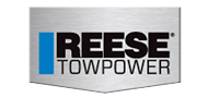 reese-towpower