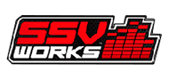 ssv-works