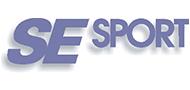 se-sport