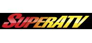 super-atv