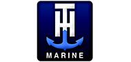 t-h-marine
