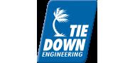 tie-down