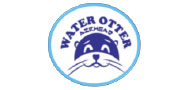 waterotter