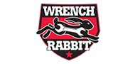 wrench-rabbit