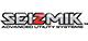 Kimpex Canada - Drummondville - SEIZMIK