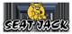 Sports 500 - Terrebonne - SEAT JACK
