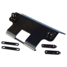 Snow Plow Brackets