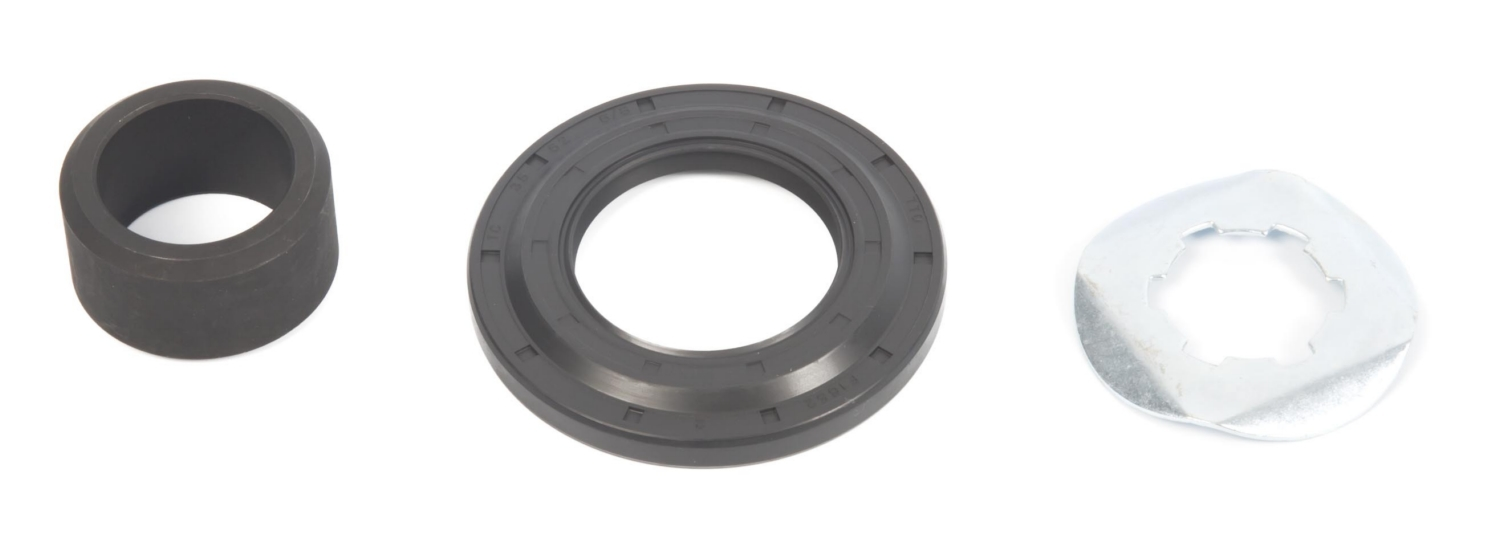 ALL-BALLS Countershaft Seal Kit | Kimpex Canada