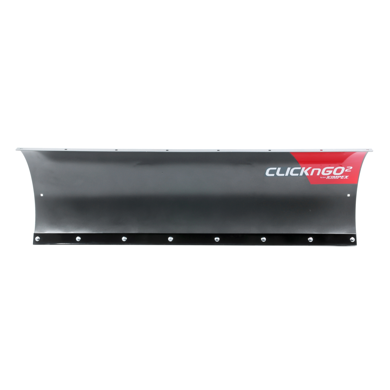 CLICK-N-GO CNG 1 5 & 2 Snow Plow   Kimpex Canada