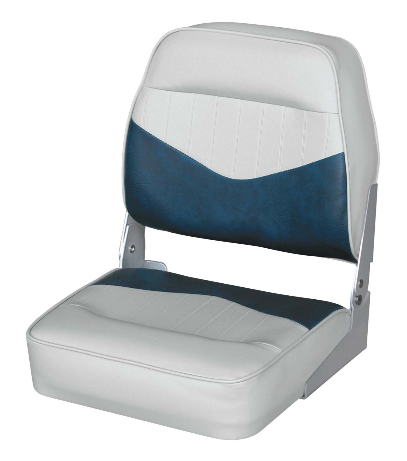WISE Low Back Boat Seat | Kimpex Canada