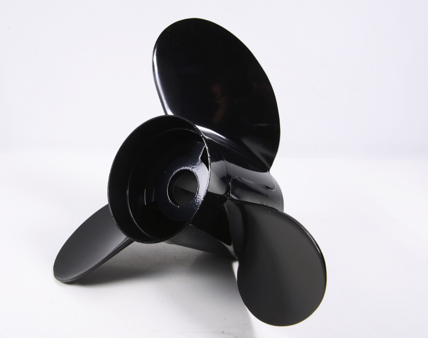 TURNING-POINT Hustler Propeller | Kimpex Canada