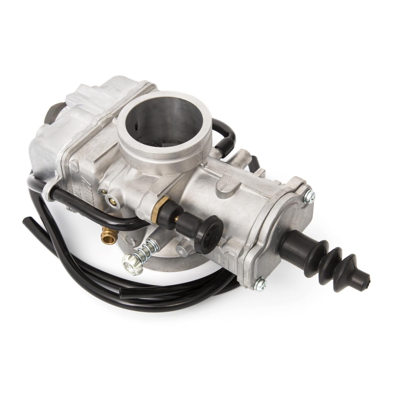 MIKUNI Carburetor   Kimpex Canada
