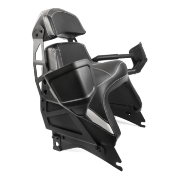 Kimpex SeatJack 2-UP Seat