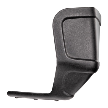 Kimpex SeatJack Hand Guards