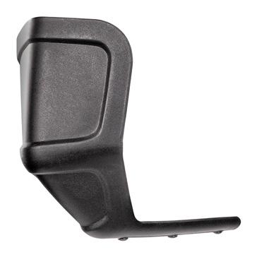 Kimpex SeatJack Hand Guard