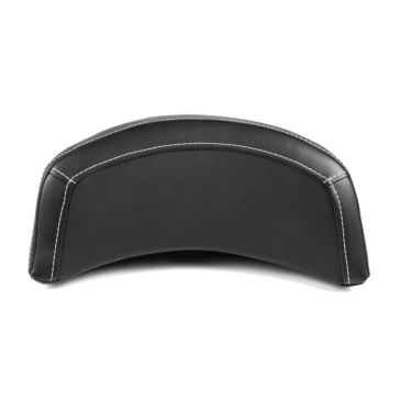 Kimpex SeatJack Replacement Passenger Backrest